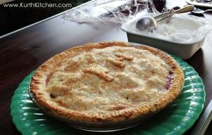 FH Pie