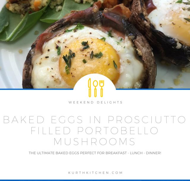 Breakfast eggs cropped