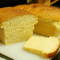 Kurth Kitchen Bread